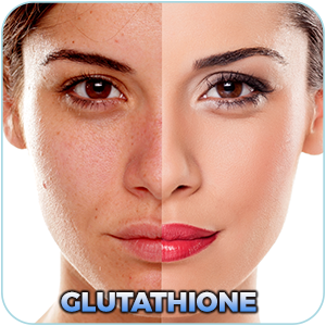 Skin Whitening Injection in Dubai, Glutathione Injections